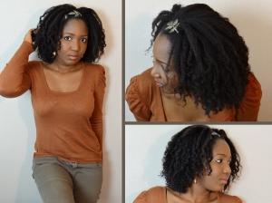 Cheveux-longs---serre-tête-feuille-argent