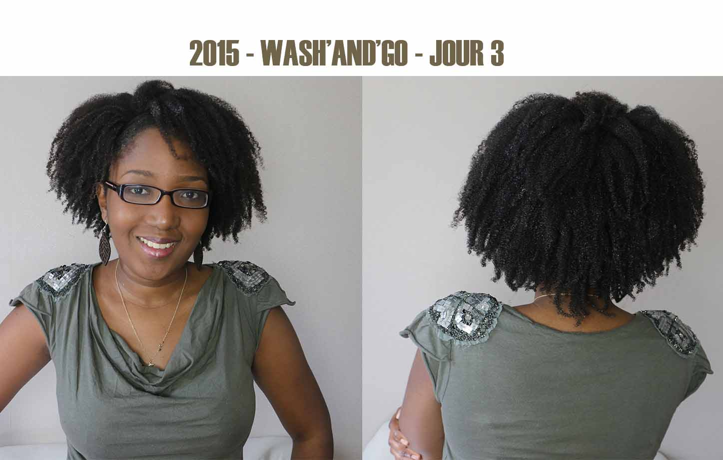 wash and go resultat final JOUR 3