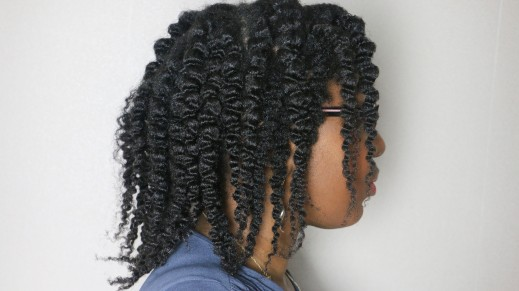 braid-out nattes libres (2)
