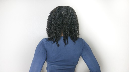 braid-out nattes libres (6)